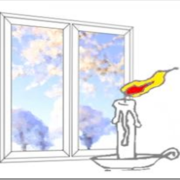Дует из окна? Примите меры!